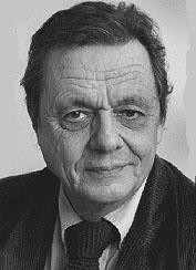 François Furet (copyright : http://www.wikiberal.org)