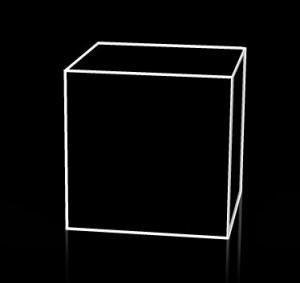 La boîte noire des sciences de gouvernement, ou comment l'illustrateur du @CarnetZilsel s'avoue en panne sèche d'inspiration