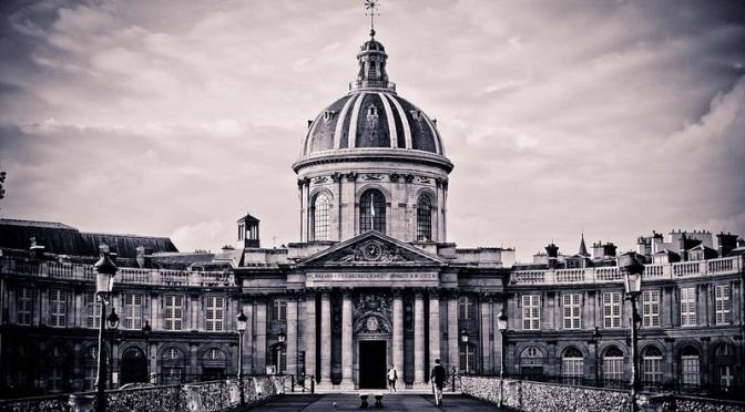 Des raisons de croire (ou pas) à « la sociologie comme science » de Raymond Boudon