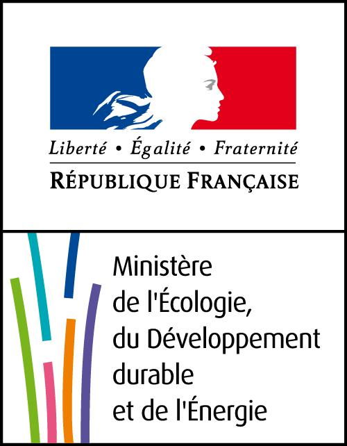 Médée (source : Wiki)