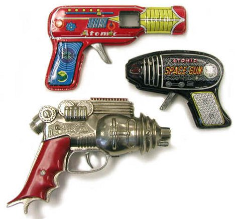 atomic-toy-guns