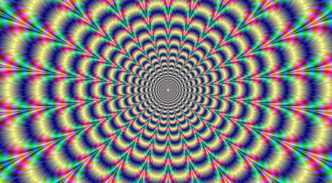 L'épistémologie dans le trou noir