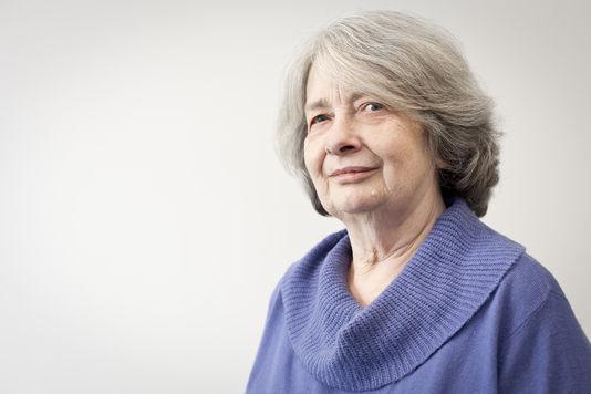Conférence du troisième type à l'EHESS : des centraliens tentent de  comprendre Isabelle Stengers – Zilsel